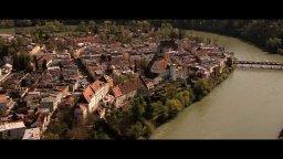 Бавария - Путешествие мечты